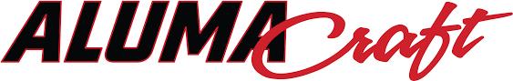 Https Alumacraft Com Brochures Owners Manuals Alumacraft Owners Manual 2020 Pdf