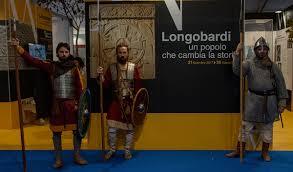 Benevento Longobarda, verso la settima edizione della Contesa Di ...