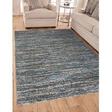 ft x 8 ft area rug 2521 5x8