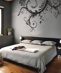 Flower Floral Swirl Wall Art Stickers Living Room Removable House Wall Glass Ornament Decals Vinyl Wall Decal Bathroom Zb507 Vinyl Wall Decals Wall Decalsvinyl Wall Aliexpress