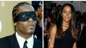 R. Kelly's Relationship With Aaliyah Involved Ungerage Sex, Claims ...