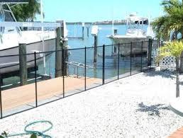 Baby Guard Of West Palm Beach Boca Raton Fl Get A Bid Buildzoom