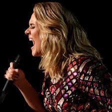 Day One Adele Fans (@DayOneAdeleFans)   Twitter
