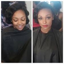 ashley gwen artistry makeup artists