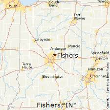 fishers indiana comments