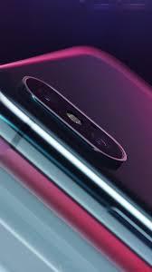 wallpaper iphone x iphone 10 hd 4k