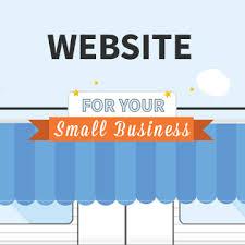 Image result for make a professional website