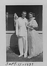 Dorothy Johnson, High School Sweetheart to Ranch Wife - The Vail Voice