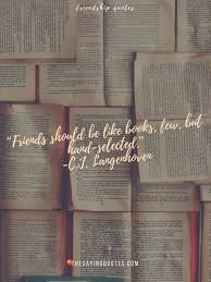 best friendship quotes beautiful images the saying quotes