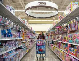 meijer shares its largest top toy list