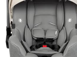 convertible car seat seats 2020