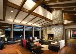 adapter ceiling fan sloped ceiling