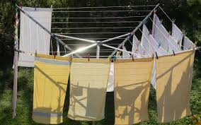 best rotary clothesline 2019 find the