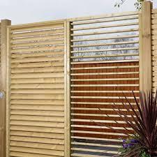 Flexi Fence Uk Fence Design Garden Screening Backyard Privacy