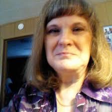 Iva Fisher - Address, Phone Number, Public Records   Radaris