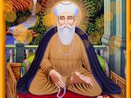 guru nanak jayanti know date history and significance of