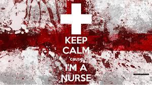 best 45 nursing desktop backgrounds on