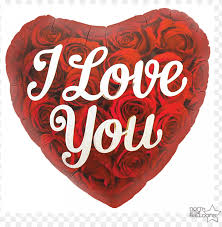 i love you roses 18 in png image with