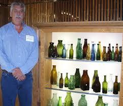Blue Wells Miller & Provost & blue cathedral pepper sauce question? |  Peachridge Glass