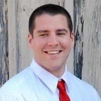 Joshua Farris - Agent - Aflac | LinkedIn