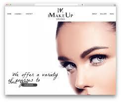 wp makeup theme wordpress by cmssuperheroes