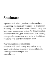 soulmate and love quotes god brought us together when it was
