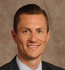Aaron Johnson | Assistant Professor/Management and Marketing ...