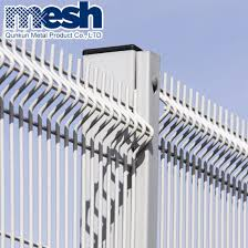 China Outdoor Gate Square Post Light China 4x4 Galvanized Square Metal Fence Posts Fence Square Post