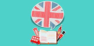 8 cursos de inglés para estudiar en el Reino Unido