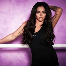 Jesy Nelson Photos, Pictures, Images ...