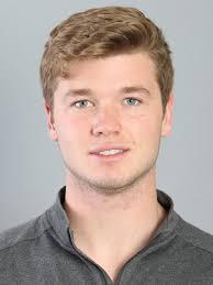 Aaron Taylor - Skiing - Boston College Athletics