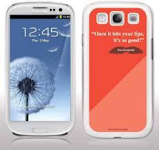 amazon com samsung galaxy s3 case