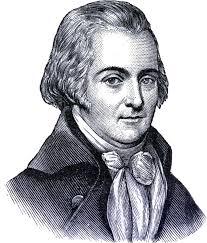 Sir John Johnson, 2nd Baronet - Wikipedia