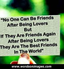 friendship quotes goodreads collection of inspiring quotes
