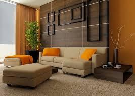 elegant decorative wood wall paneling