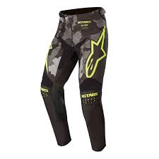 Image result for motocross protective gear