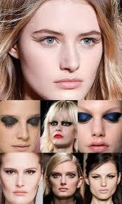 winter 2016 makeup trends saubhaya makeup