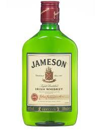 jameson 40 0 5l pet frankfurt