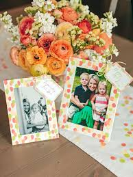 7 diy mother s day gift ideas gac