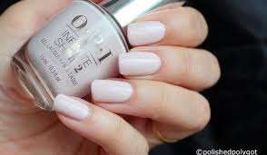 20 nail painting tips for the best diy