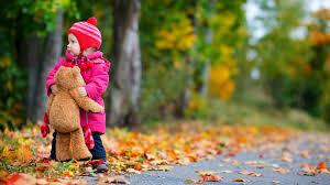 خلفيات اطفال بنات صغار 2020 صور جميلة للأطفال البنات