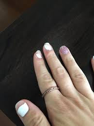 xo nails and spa nail care in coventry