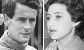 Princess Margaret: Unearthed letter reveals Peter Townsend split not all as  it seemed   Royal   News   Express.co.uk