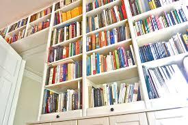 19 ingenious ikea billy bookcase s