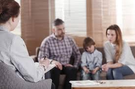 مشاوره خانواده را بهتر بشناسیم