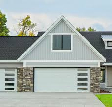 Chicago Garage Door Experts • Sales, Installation, Repair and Parts