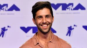 Josh Peck Welcomes Baby Boy With Wife Paige O'Brien | Access