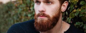 best beard dye for men with sensitive