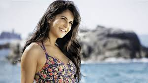 katrina kaif hot wide wallpaper