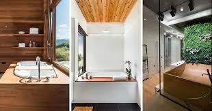 bathroom design idea create a